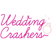 Brooklyn Bridal Fair | Wedding Crashers