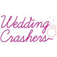 Brooklyn Bridal Fair | Wedding Crashers