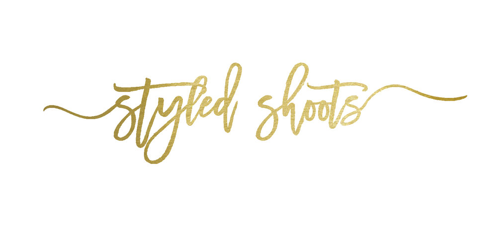 StyledShoots-Gold.jpg