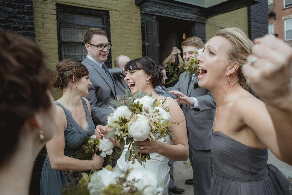 AmySimsPhoto_Weddings-111.JPG