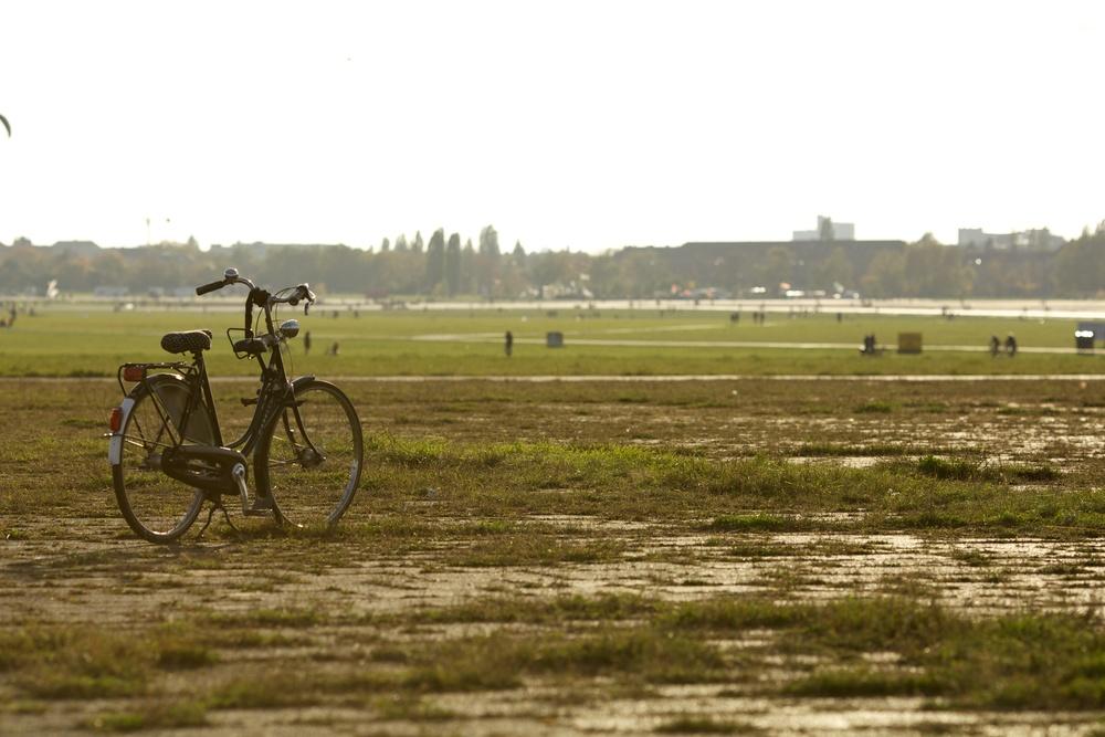 Tempelhof-5.jpg