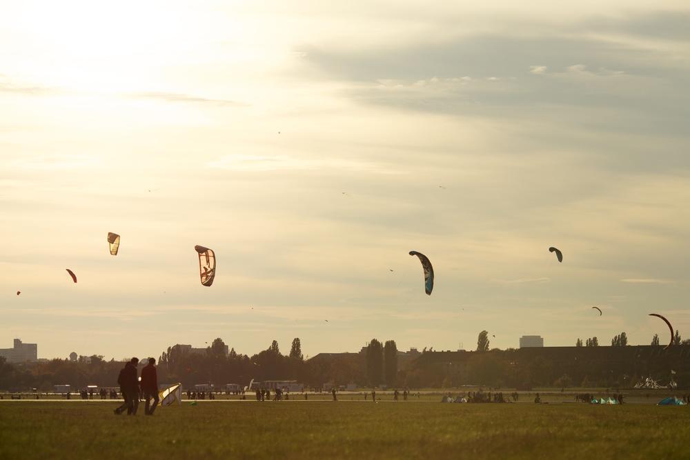 Tempelhof-9.jpg