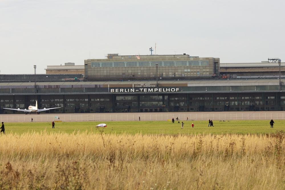 Tempelhof-15.jpg