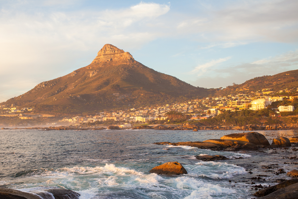 Cape Town-31.jpg