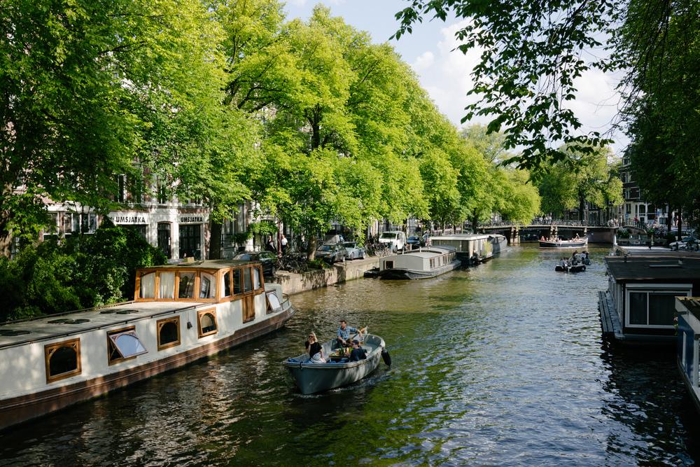 Amsterdam-Saturday-7.jpg