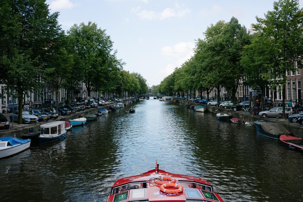 Amsterdam-Saturday-9.jpg