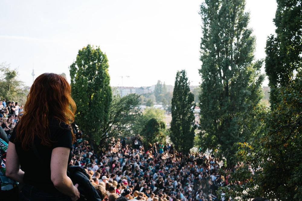 Berlin-Karaoke-1.jpg