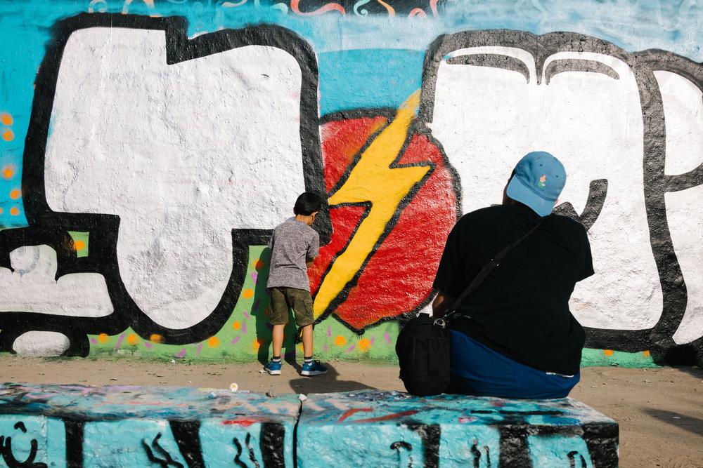 Berlin-Paint-1.jpg
