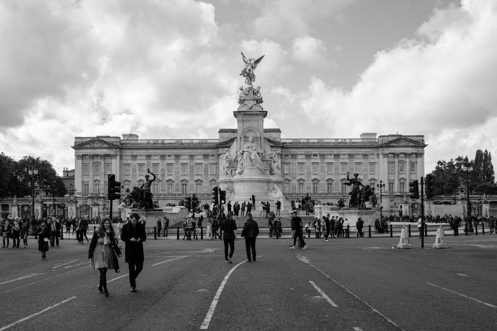 Lonon-Buckingham-1.jpg