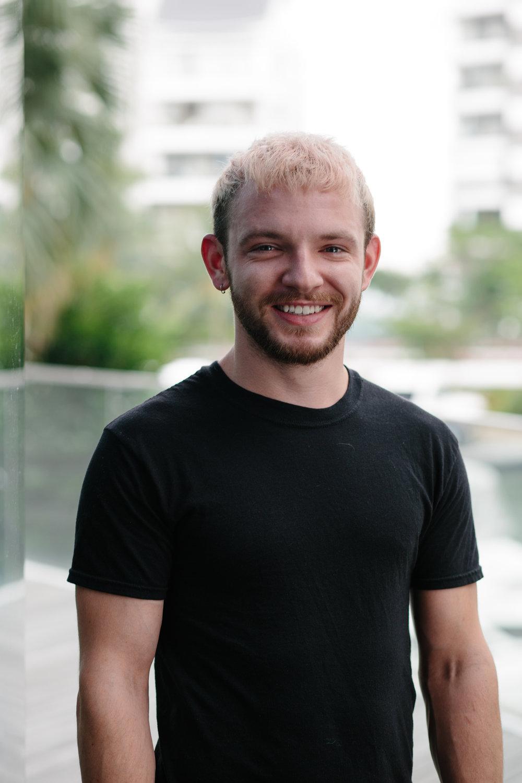 Daniel Feeney 2.JPG