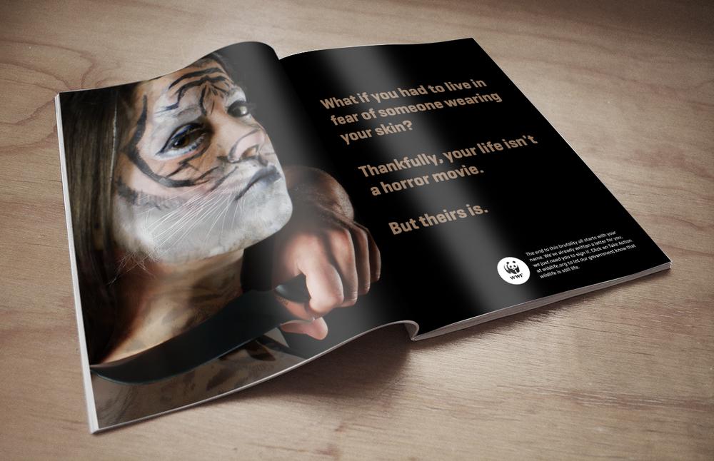 tiger-magazine-mockup.png