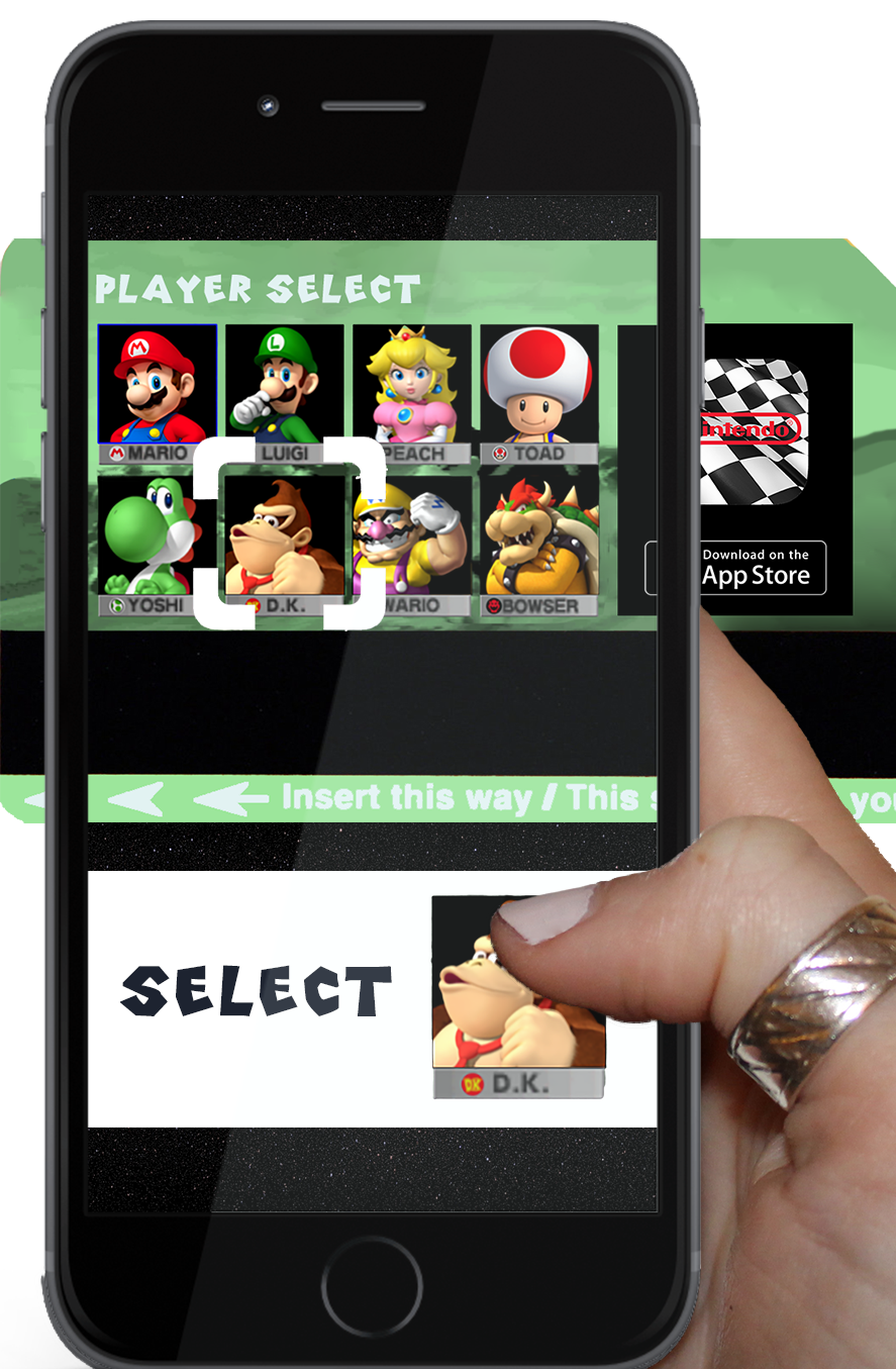 playerselect.png