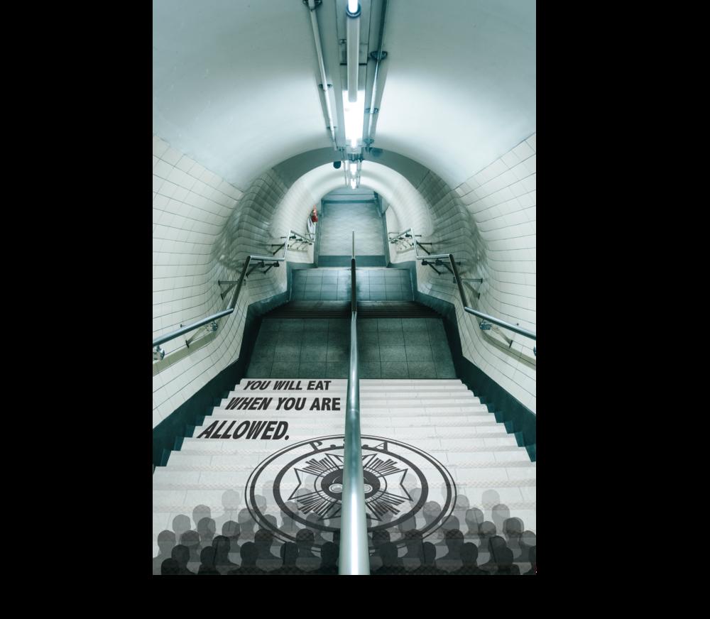 stairsPSA (4).png