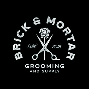 Brick & Mortar Grooming and Supply