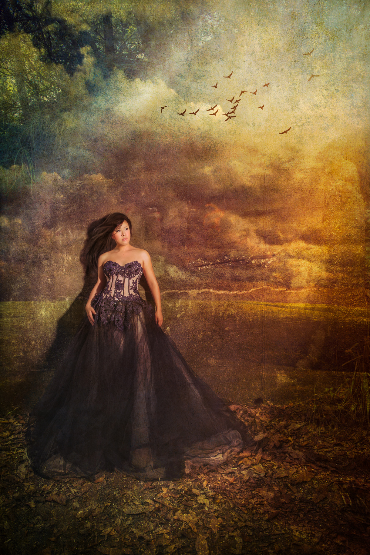 20121011-Rachel-Ken-14-display.jpg