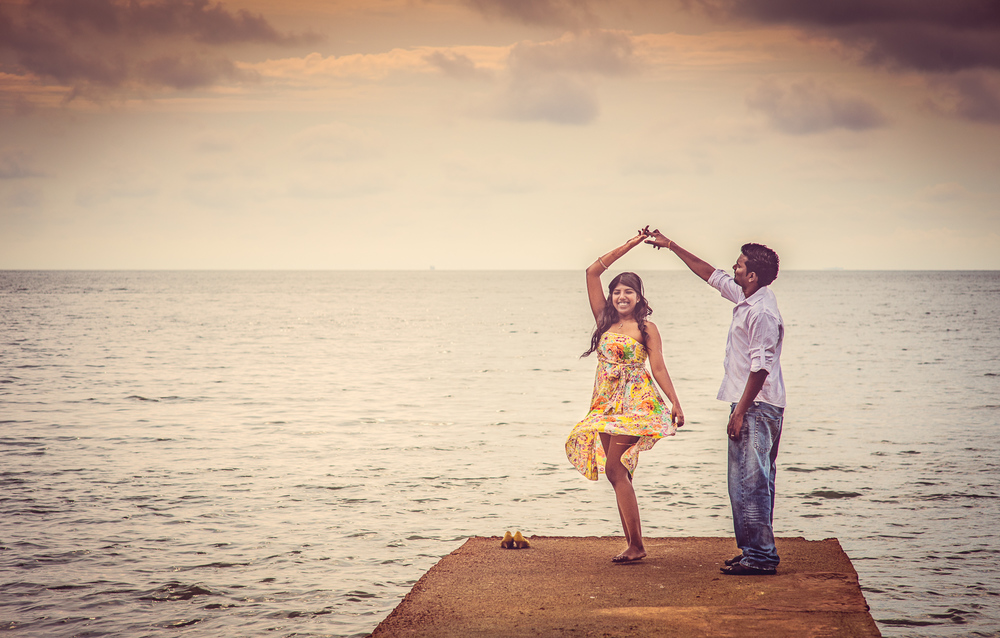 20121203-Elvina-Kumar-Prewedding-24-display.jpg