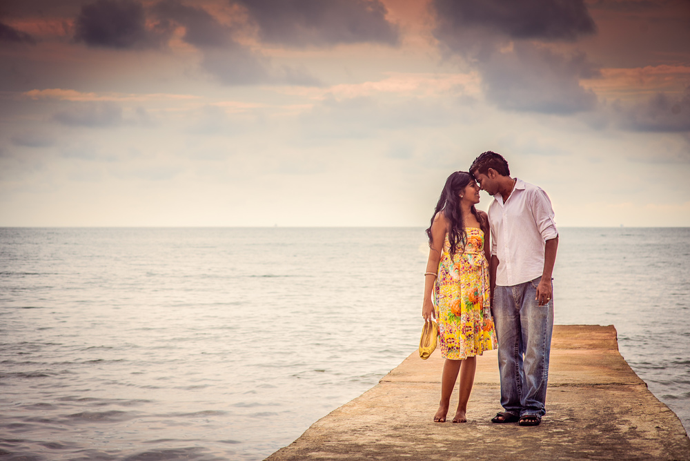 20121203-Elvina-Kumar-Prewedding-26-display.jpg