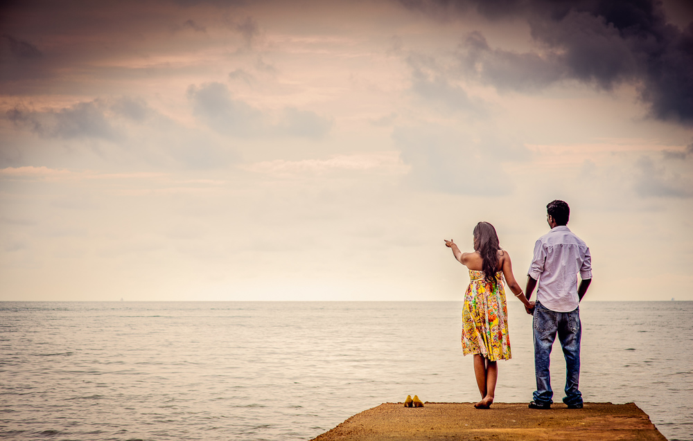 20121203-Elvina-Kumar-Prewedding-25-display.jpg