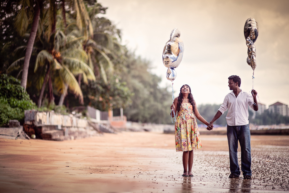20121203-Elvina-Kumar-Prewedding-35-display.jpg