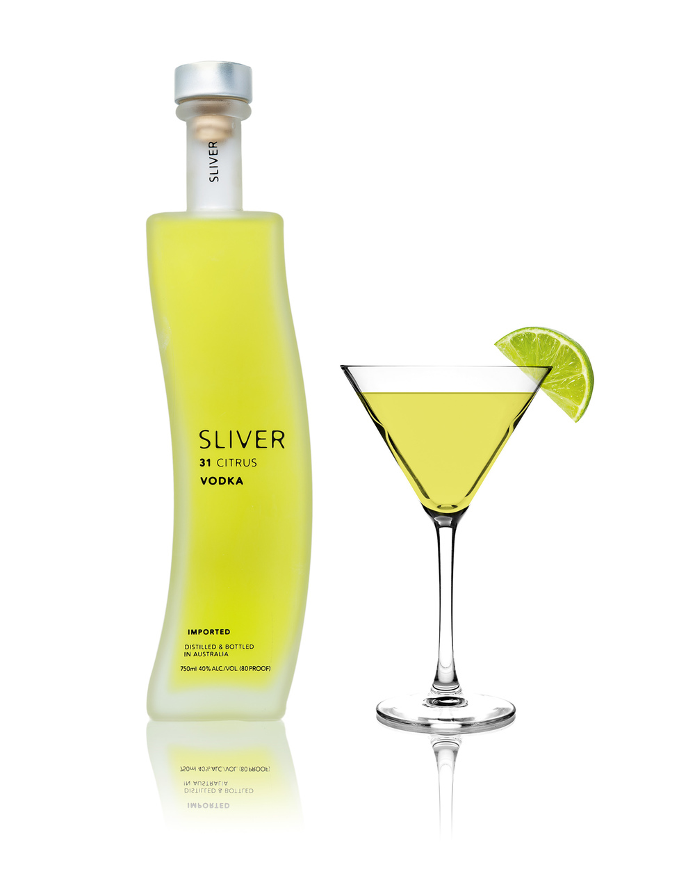 Sliver-Citrus-1-display.jpg