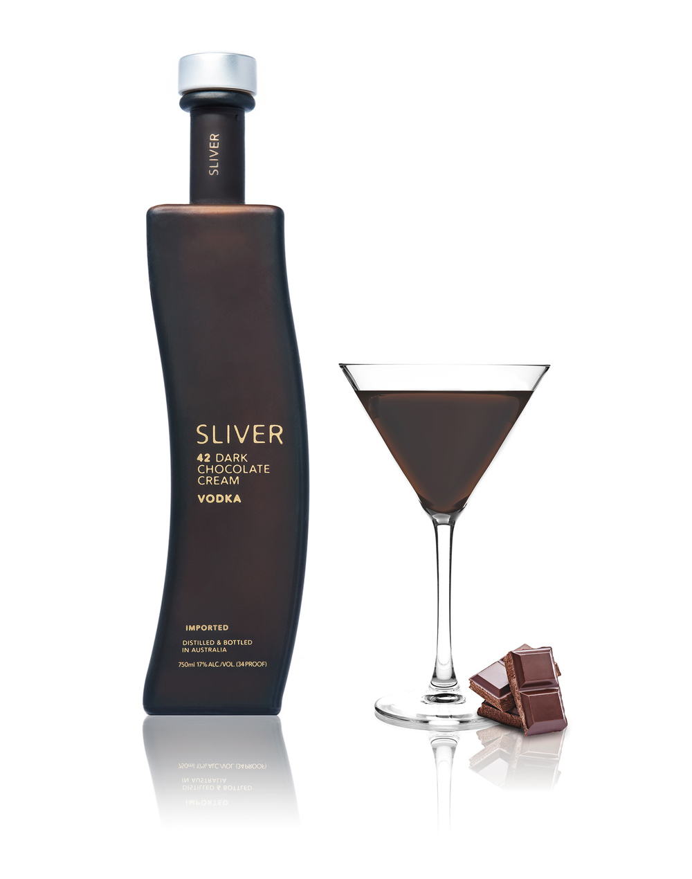 Sliver-Dark-Choc-Cream-1-display.jpg