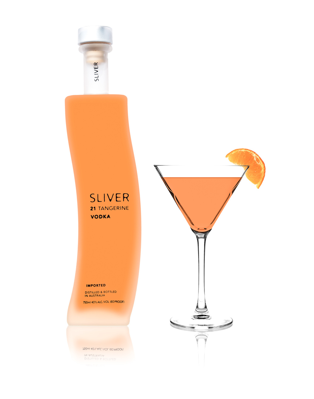 Sliver-Tangerine-1-display.jpg
