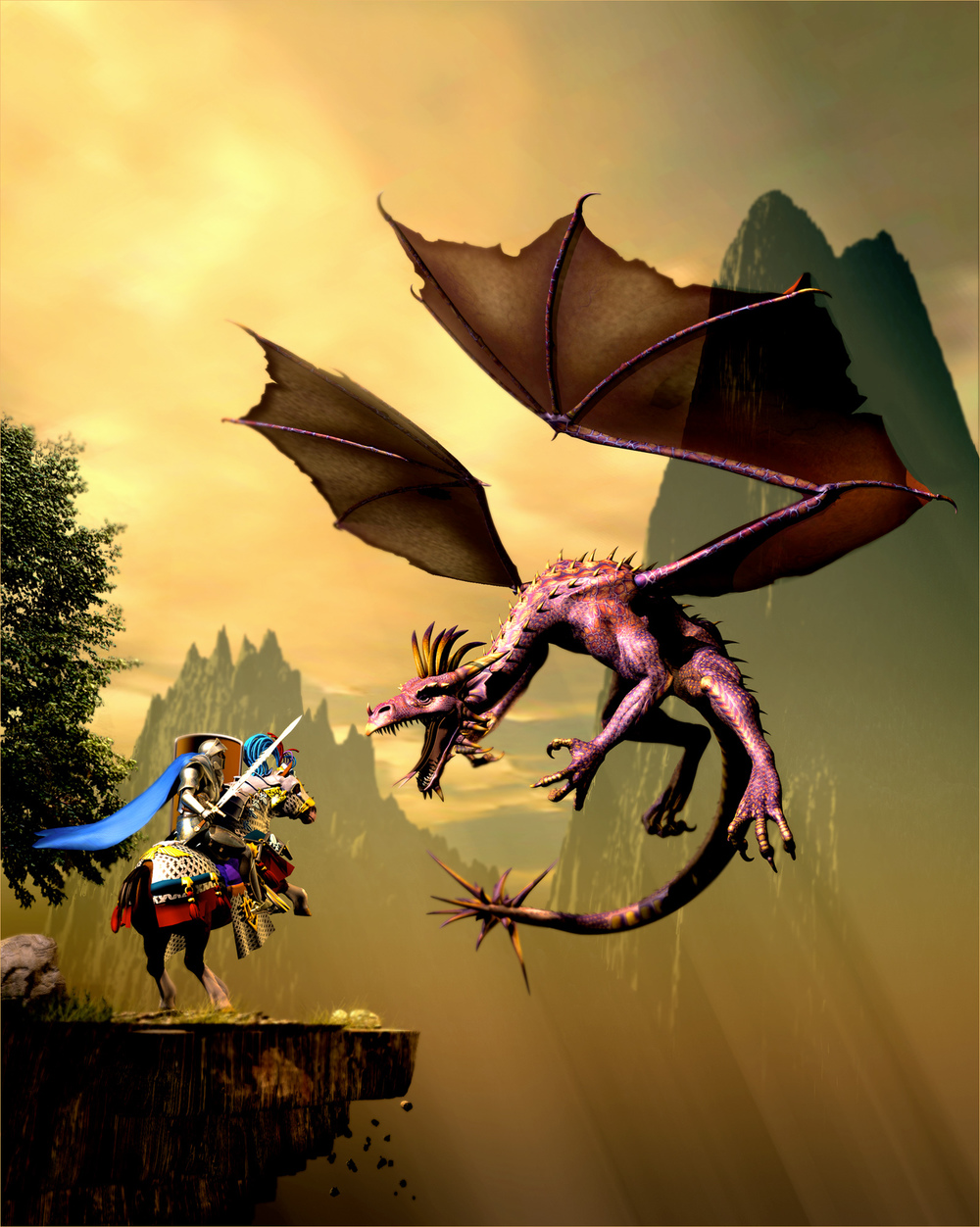 Dragon Chronicles-artwork.jpg
