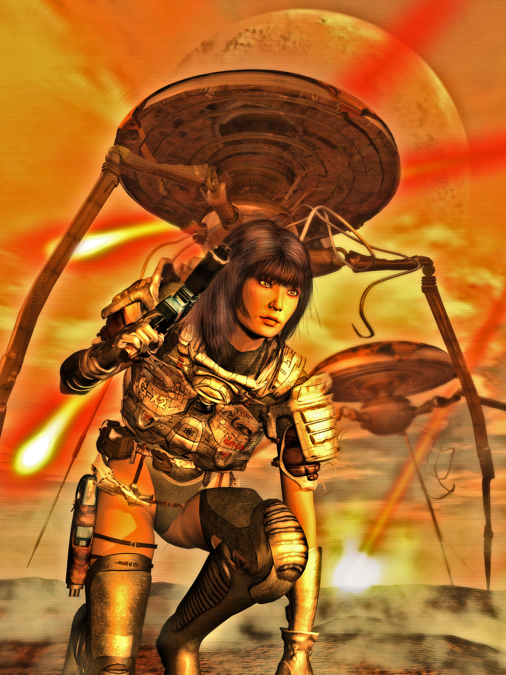 Space Warrior-artwork.jpg