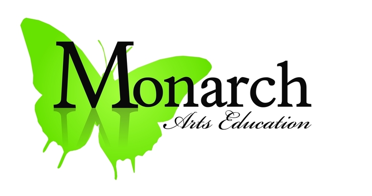 Monarch Arts Education