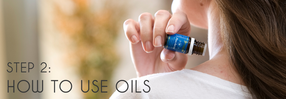 How to Use Oils Page Header.jpg