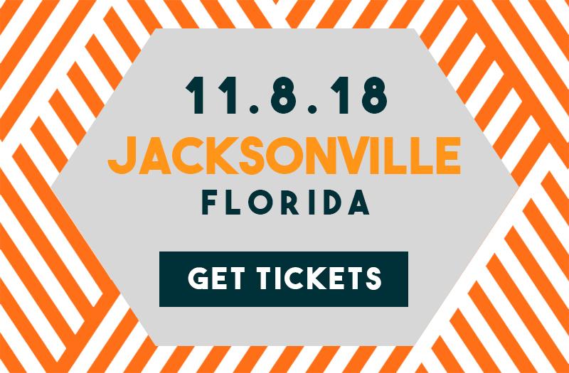 Jax Ticket Button.jpg
