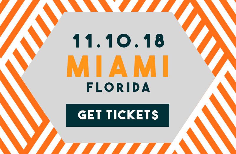 Miami Ticket Button.jpg