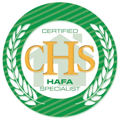 HAFA Logo.jpg
