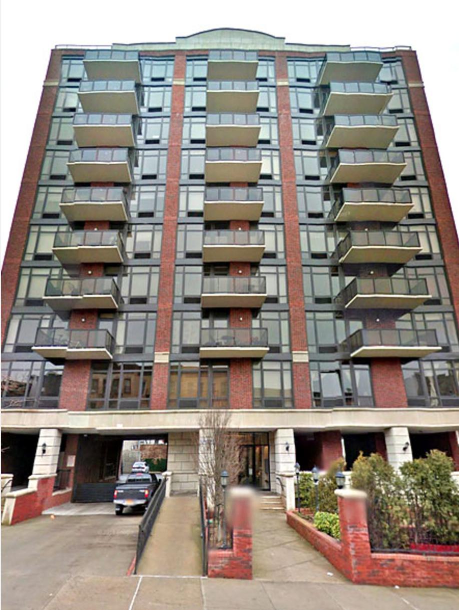 vue apartments 1.png