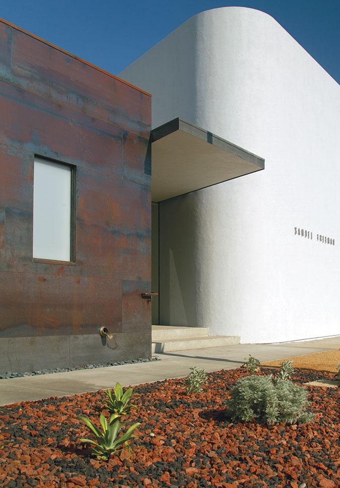 Samuel Freeman Gallery.jpg