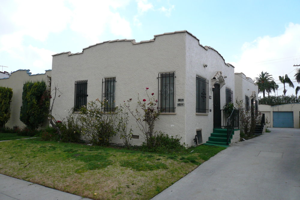 front view 3019 West View.JPG