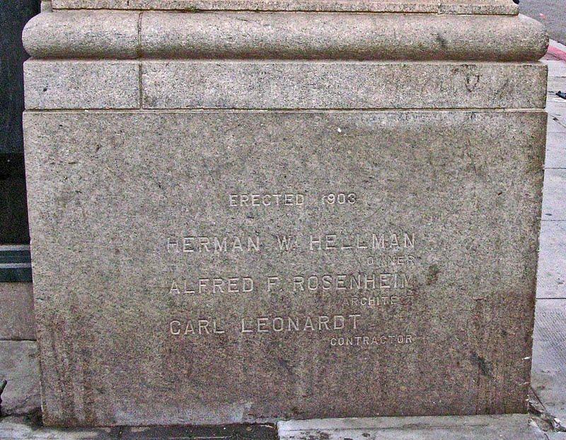 hellman plaque.jpg