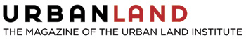 Urban_Land_Logo.jpg