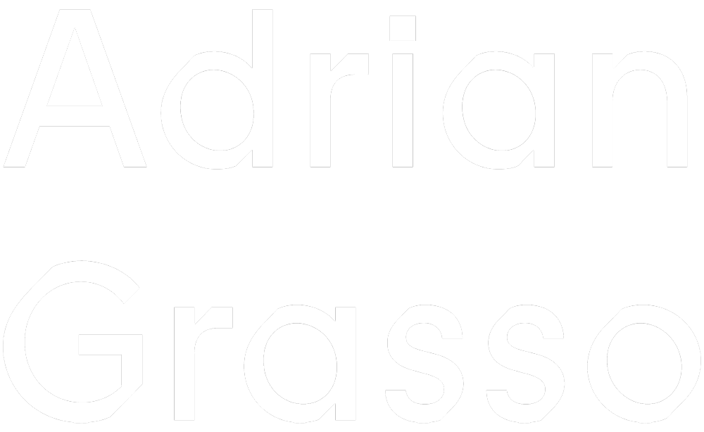 Adrian_Grasso_Primary_Logo_Clear.png