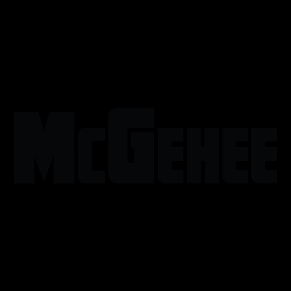 bid-group-mcgehee-logo-2016.png