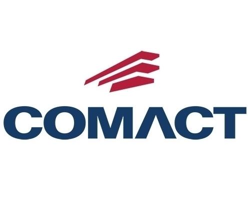 bid-group-comact-logo-2016 resized.jpg