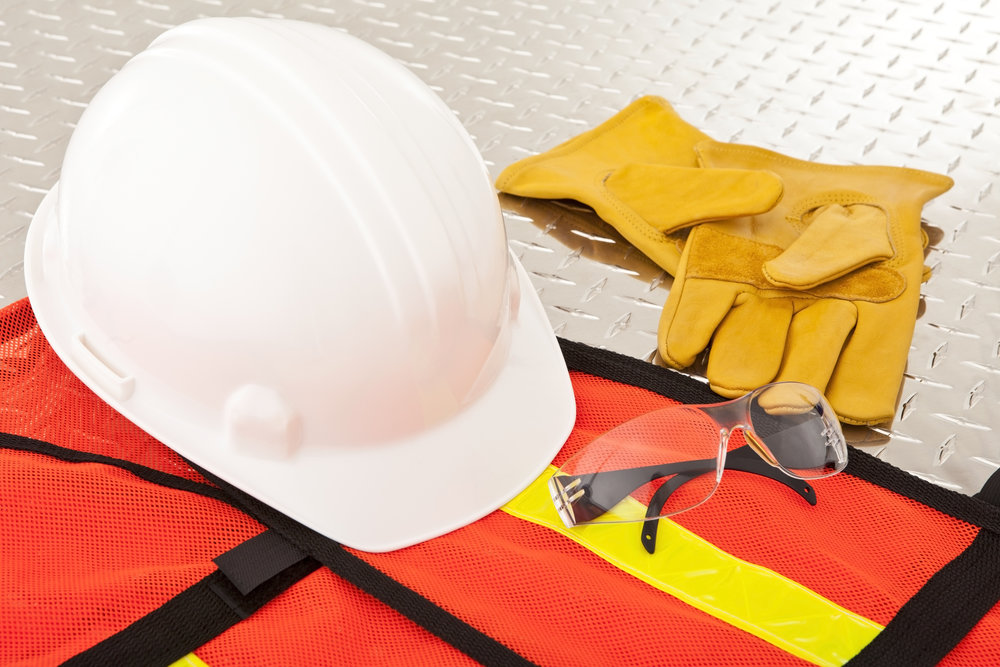 safety-products2.jpg