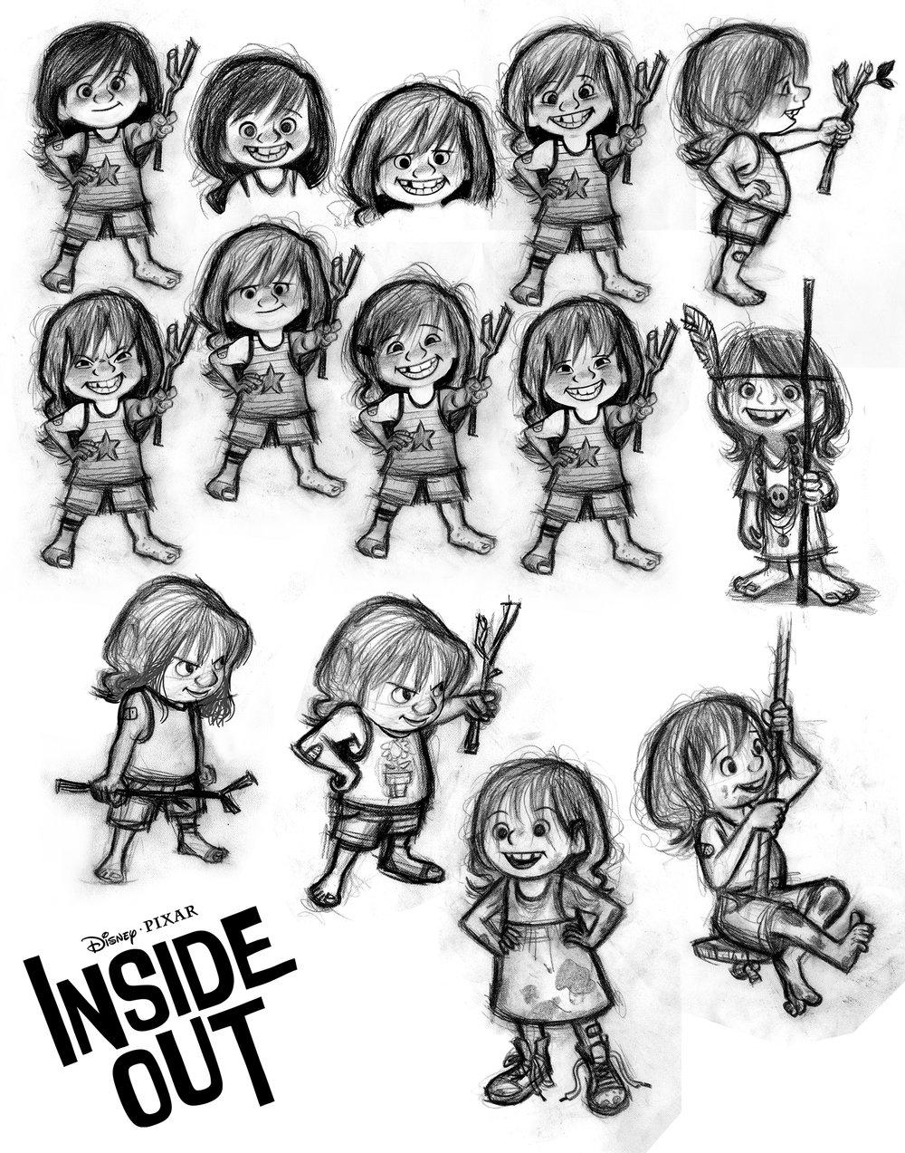InsideOut02.jpg