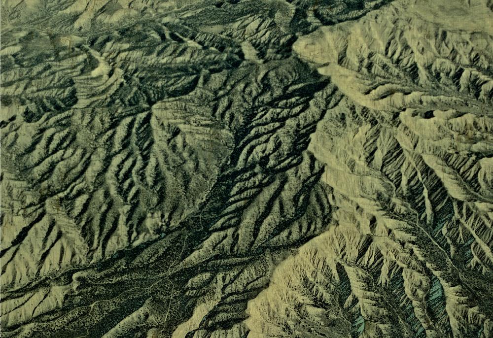 PT mountains.jpg