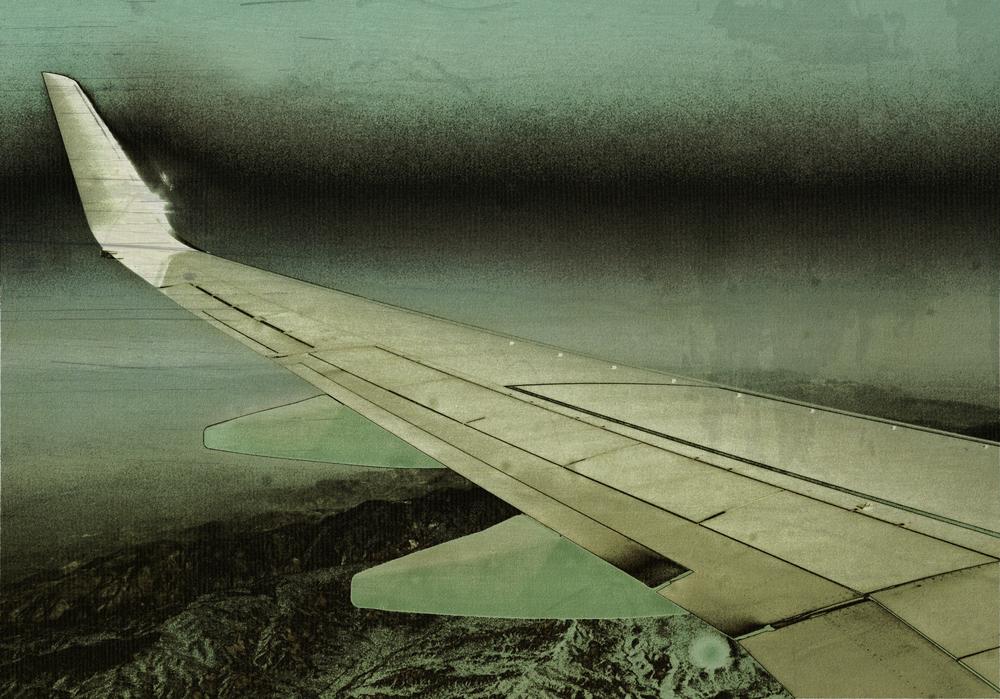 PT wing.jpg