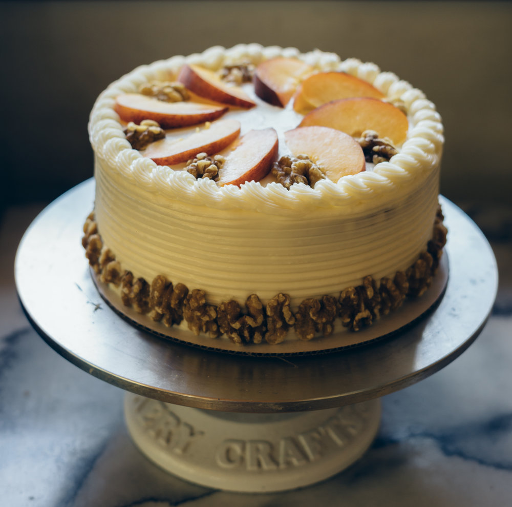 peach walnut cake 4.jpg
