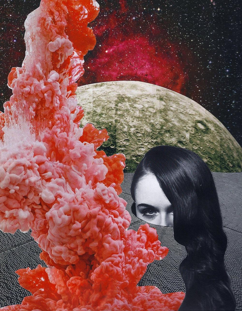 red planet-2.jpg