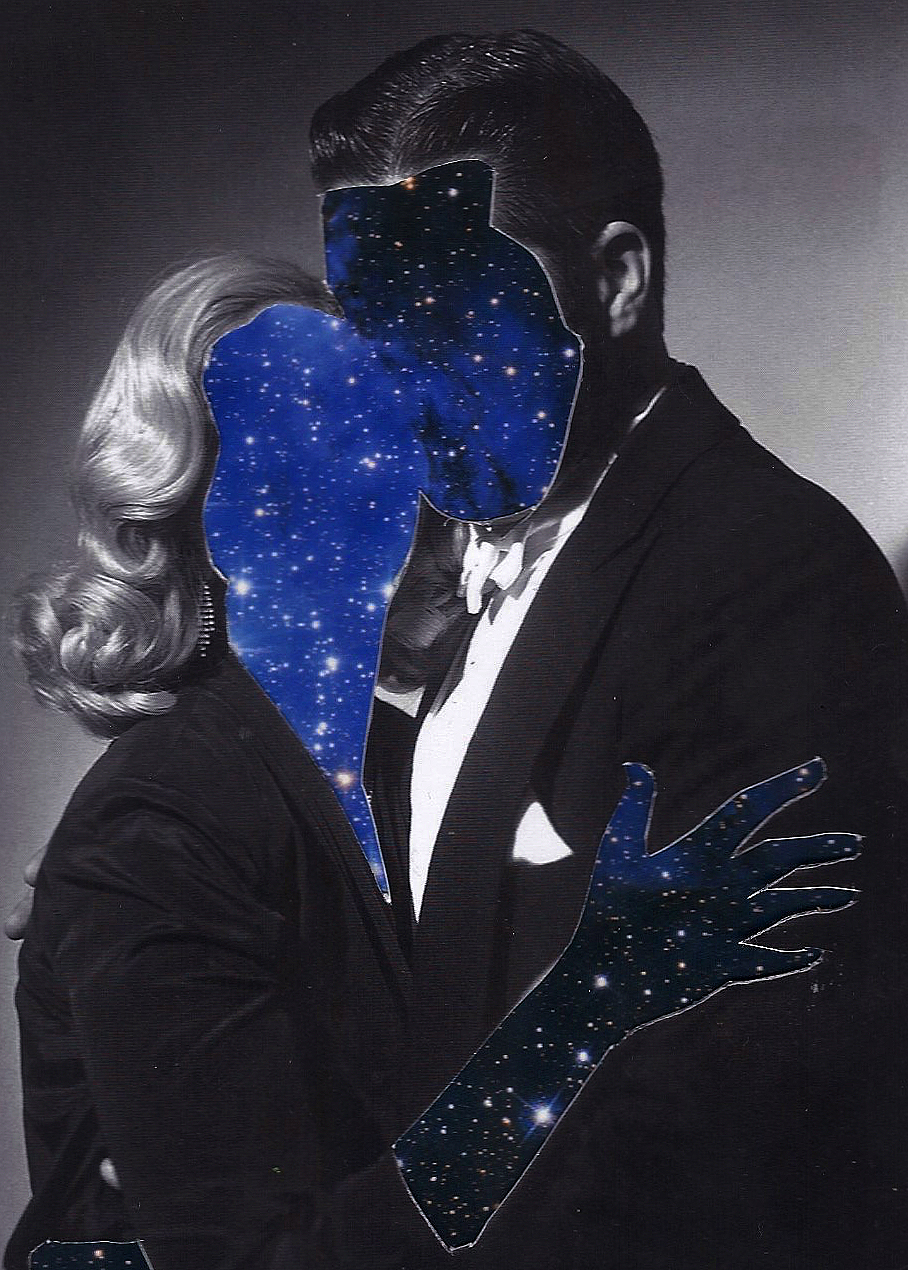 star people -1.jpg