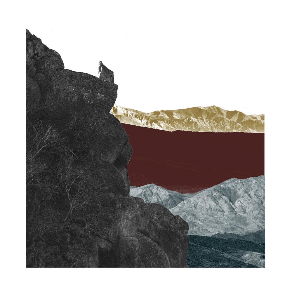 black and white mountains.jpg