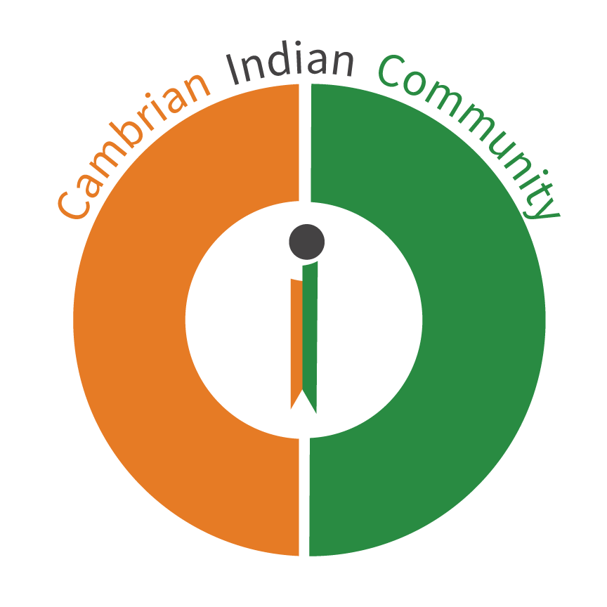 Cambrian Indian Community